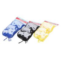 轮滑护具6件套护膝护肘护掌套装 成年人儿童男女滑冰旱冰溜冰滑