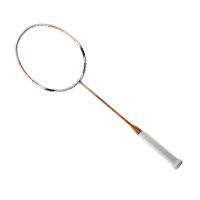 VICTOR/胜利 羽毛球拍 亮剑 BRS-1700 全面业余球拍攻守兼备