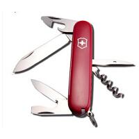 多功能瑞士军刀便携户外工具使用耐磨求生工具