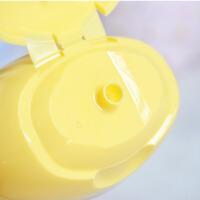 贝亲婴儿润肤油宝宝按摩护肤油200ml(透明款)新生儿洗护用品IA106