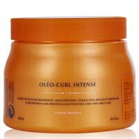 Kerastase/卡诗 奥丽恒卷深度发膜500ml 进口专业洗护发 保持头发卷度 滋养护发素 烫后护理