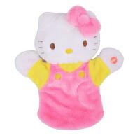 ����ͯ�ڡ�Hello Kitty ���ܱ�����ż SWL-602