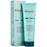 Kerastase/卡诗 新品 强韧防护乳150ml热能活力乳护发素隔热保护 针对日常吹风拉卷夹直损伤