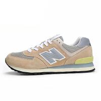 纽巴伦 New barlun运动鞋374/574系列男鞋女鞋跑步鞋时尚情侣休闲鞋