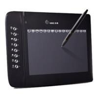 友基数位板手绘板绘图板绘画板电脑手写写字输入画板漫影1000L