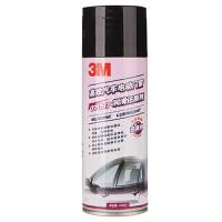 3M高效汽车电动车窗 电动门窗 电动天窗 车橡胶条润滑还原剂7097