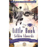 The Little Book 小书 9780452295551