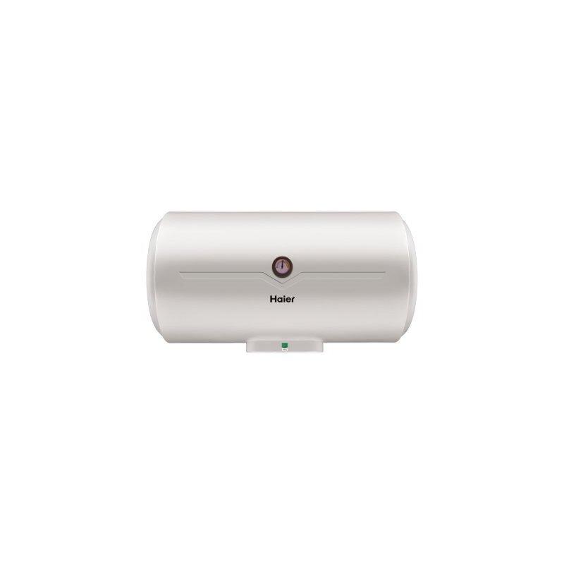 海尔电热水器es50h-c系列