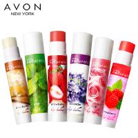 Avon/雅芳 植物护理系列 特润滋养润唇膏 4g