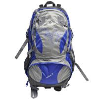Onepolar/极地 多功能休闲旅行登山包 男女户外双肩背包 1550 户外背包徒步旅行包 大容量 32L