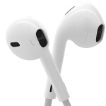 【当当特惠】苹果耳机 iphone6耳机 iphone6plus耳机 iphone5s耳机 ipad4/3/2耳机 ipadair耳机 ipadmini耳机 三星 小米 魅族 华为 荣耀 OPPO vivo耳机 iOS 安卓 手机通用 彩色 线控耳机 入耳式耳塞