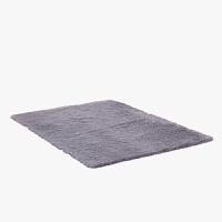 当当优品 丝毛 卧室厨卫玄关吸水防滑地垫 多色多尺寸可选