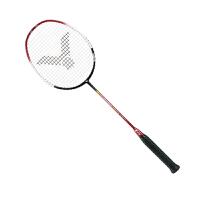 VICTOR/胜利 羽毛球拍 挑战者9500 CHA-9500