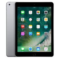 [当当自营] Apple iPad 平板电脑 9.7英寸(32G WLAN版/A9 芯片/Retina显示屏/Touch ID技术 MP2F2CH/A)深空灰