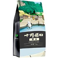 [当当自营] 十月稻田粥米1000g稻花香