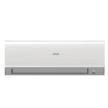 扬子(yair) 小1匹 挂壁式单冷定频空调 kf-23gw/080-e3铜管自动清洁