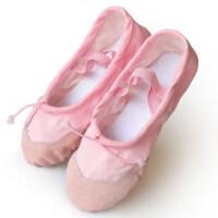 成人软底/练功鞋健美鞋/芭蕾舞鞋/瑜伽鞋/猫爪鞋/舞蹈鞋