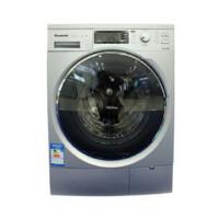 Panasonic 松下 XQG100-E1135 10公斤 变频滚筒洗衣机 罗密欧系列