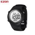 宜准(EZON)女士手表夜光防水男士运动手表超薄手表儿童表学生手表L008