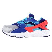 Nike/耐克 Kids Huarache华莱士男女童鞋运动鞋跑步鞋704945-003  704948-600