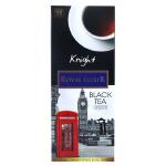 [当当自营] 斯里兰卡进口 亚锡 Royal Elixir 一千零一夜调味茶 2g*25袋/盒