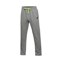 乐途LOTTO男子运动生活系列平口运动卫裤EKLL001