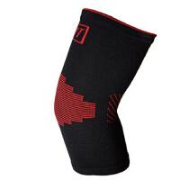 新款韩版时尚竹炭护肘 篮球羽毛球网球护腕