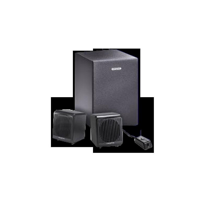 创新音箱sbs350v