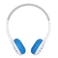 声籁(Salar)EM310i头戴式时尚立体声手机线控耳机