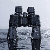 高端高清高倍便携专业双筒望远镜100夜视非红外 望远镜