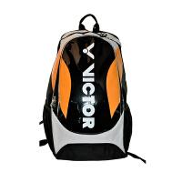 VICTOR/胜利 新款运动包 威克多羽毛球拍包 BR6002双肩背拍包