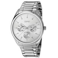 美国品牌全国联保 埃斯普利特(ESPRIT) 时装表星辰系列女士手表石英手表ES106262008