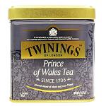 【当当自营】Twinings 川宁威尔士王子茶100g