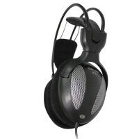 声籁(Salar)A11头戴式电脑立体声耳机
