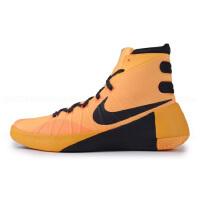 Nike/耐克 Hyperdunk HD  乔治大黄蜂男子团队篮球鞋749561-806 749562-100-473  749567-160   749570-030-313