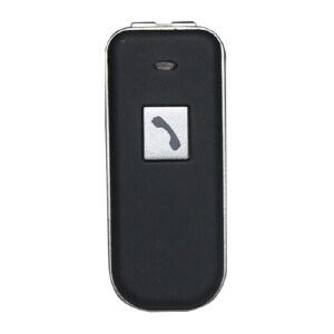 【当当自营】Lenovo联想 LBH301蓝牙耳机 (联想MINI蓝牙耳机)