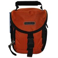 ONEPOLAR 极地 新款小单肩背包 小数码包手机包 6031