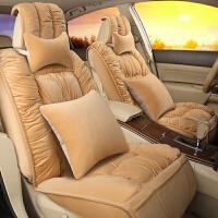 2014新款冬季蕾丝小布七彩翅膀汽车坐垫 保暖座垫座套冬季坐垫