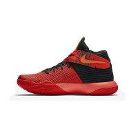 NIKE KYRIE 2 EP Dream 凯里欧文 2代篮球鞋 多配色合集 开赛夜823109-144 819583-680 835923-307
