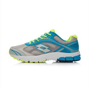 乐途LOTTO男子减震跑步鞋运动鞋ERHL003