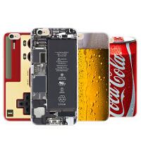苹果 iphone6手机壳 苹果6手机壳 iphone6 plus手机壳 苹果6plus手机壳 苹果6手机壳4.7 iphone6手机壳 硅胶