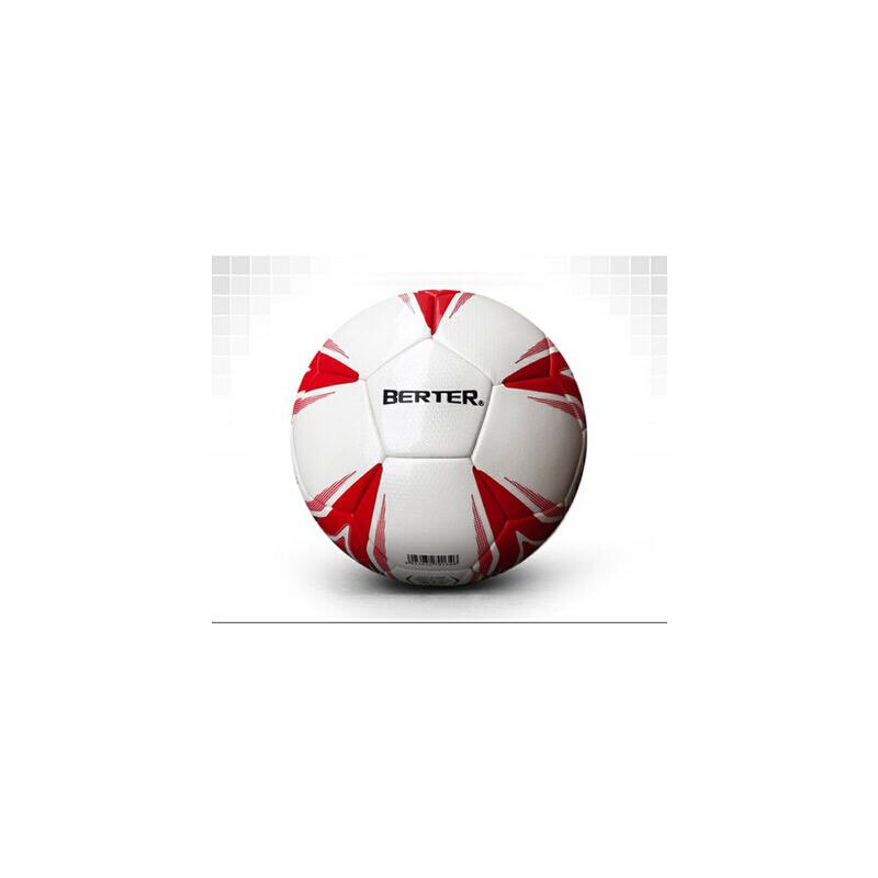 儿童青少年宝宝少儿标准比赛pu足球实用成人黑白五号户外运动沙滩四号