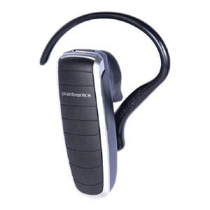 【当当自营】Plantronics缤特力 ML20 蓝牙耳机 3.0 可同时待两部手机