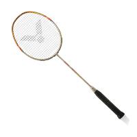 VICTOR/胜利 羽毛球拍 新款超级纳米7(SN-7N) 新色
