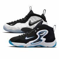 Nike/耐克 Air Foamposite Pro 哈达威便士大红椰子喷泡男子篮球鞋808643-100奶泡套装616750-003   624041-604