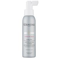 Kerastase/卡诗 防脱发精华乳液喷雾125ml 进口专业洗护发 改善头发浓密度 强健抑制脱发固发