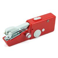 高品质手持电动缝纫机/单线电动缝纫机
