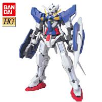 *** BANDAI万代高达00拼装模型 HG01 1/144 GN-001 EXIA能天使