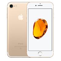 [当当自营] Apple iPhone 7 32G 金色手机 支持移动联通电信4G