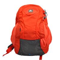 ONEPOLAR 极地 户外登山大促双肩背包 运动休闲包 1959